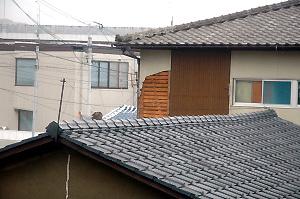 040907_TUtaifu2.JPG