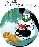 0411224LI_cookie