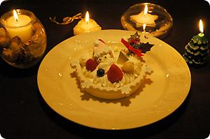 041223TU_cake